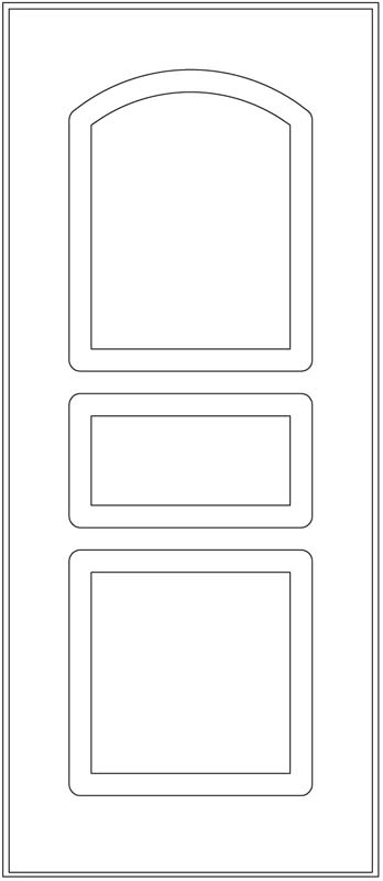 RAL 7016 12/L fente en acier inoxydable Max Knobloch MEMPHIS Bo/îte aux lettres murale gris anthracite