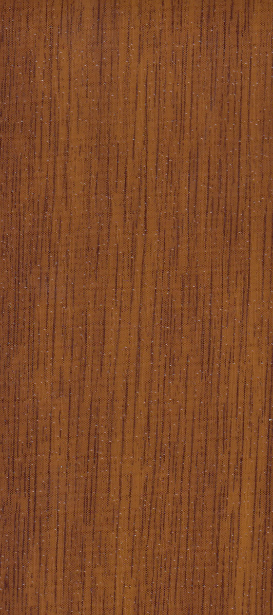 ROVERE COLONIAL GOLDEN OAK F436-2036