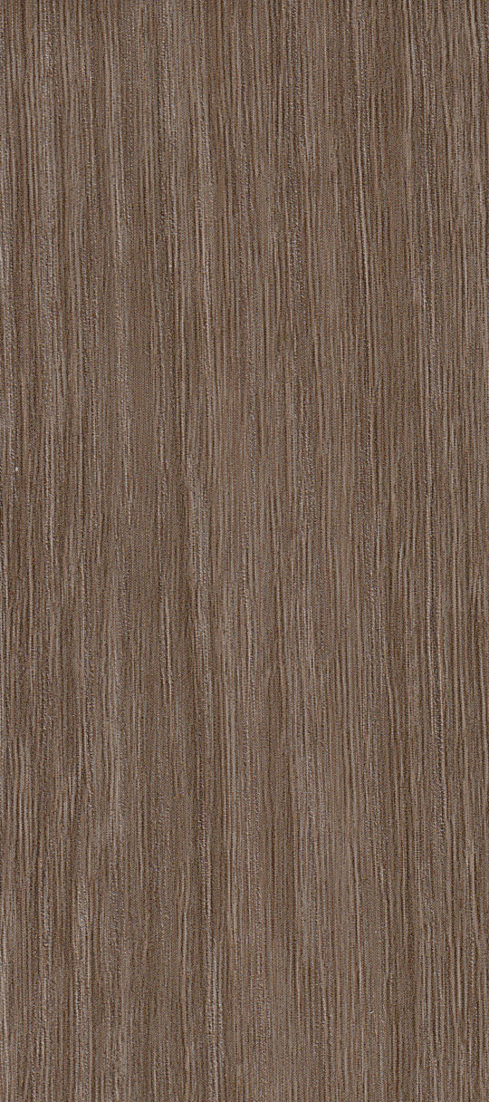 SHEFFIELD ROVERE BRUNO F436-3087